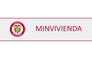 MinVivienda