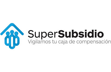 SuperSubsidio